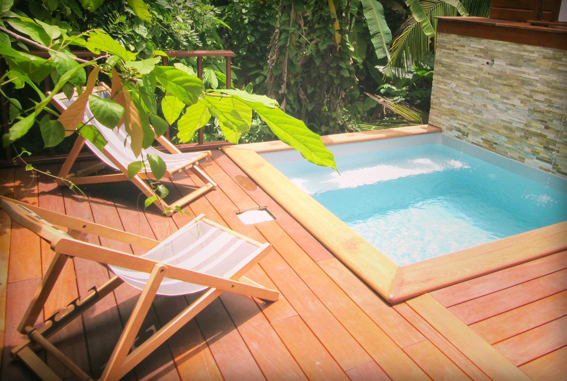 piscine_coco_lodge_grand
